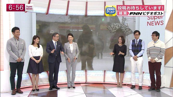 tsubakihara20150209_21.jpg