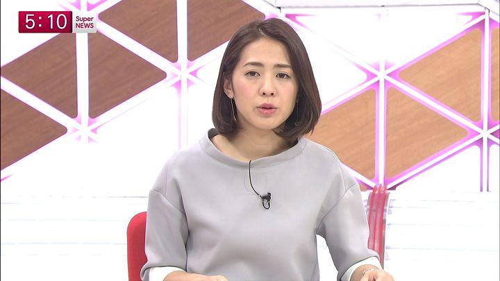 tsubakihara20150210_04.jpg