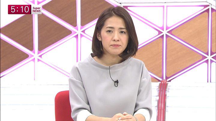 tsubakihara20150210_05.jpg