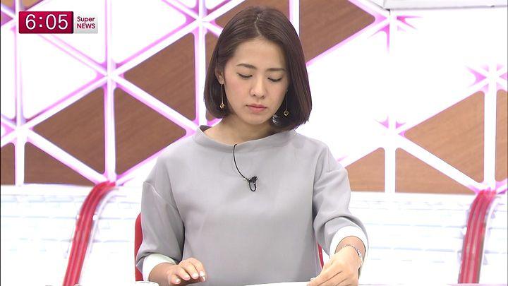 tsubakihara20150210_10.jpg