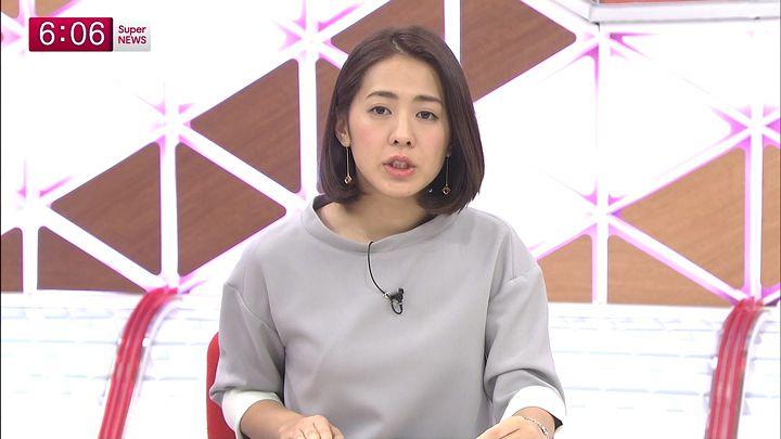 tsubakihara20150210_11.jpg