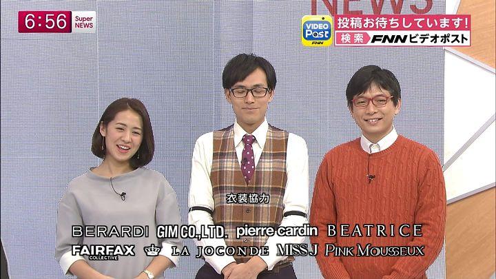 tsubakihara20150210_21.jpg