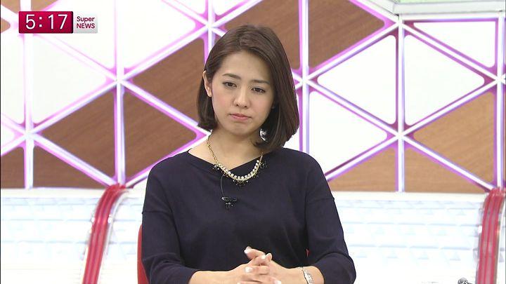 tsubakihara20150218_03.jpg