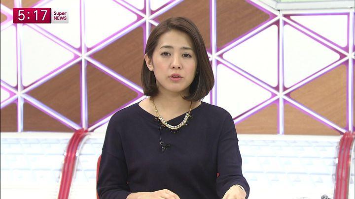 tsubakihara20150218_04.jpg