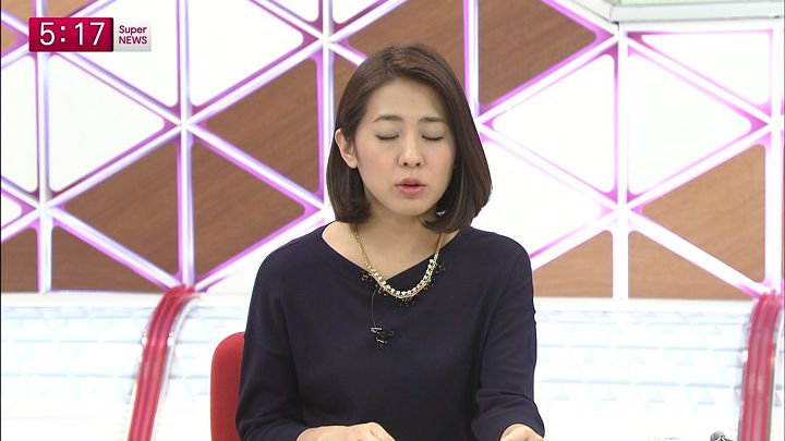 tsubakihara20150218_06.jpg