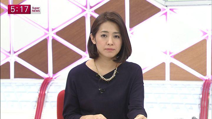 tsubakihara20150218_07.jpg