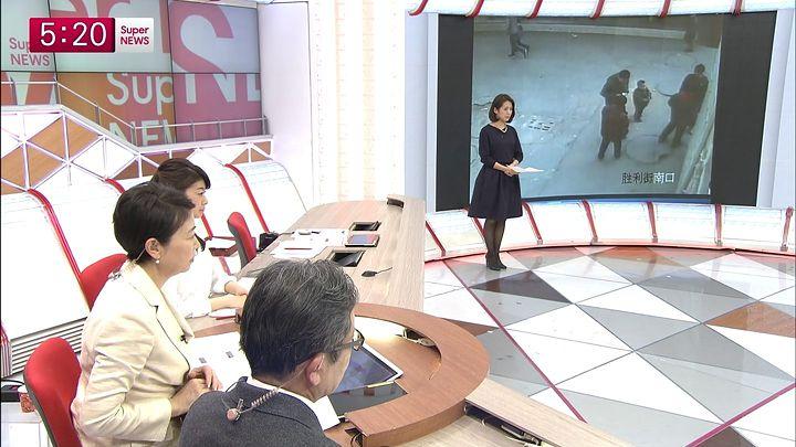 tsubakihara20150218_08.jpg