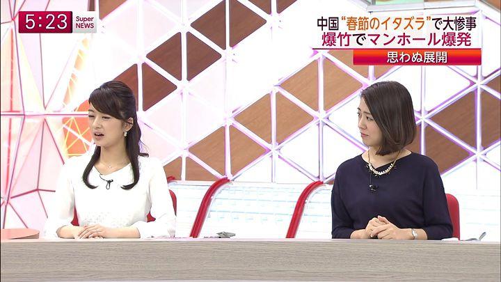 tsubakihara20150218_10.jpg