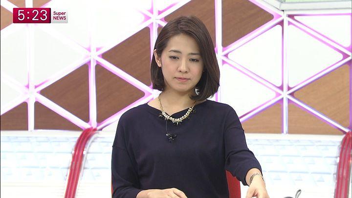 tsubakihara20150218_11.jpg