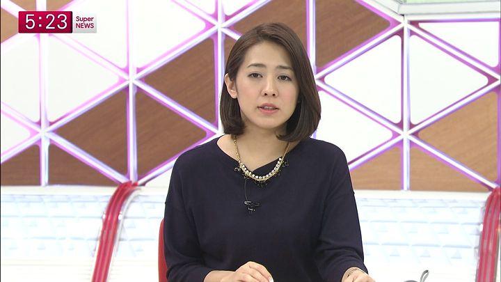tsubakihara20150218_12.jpg