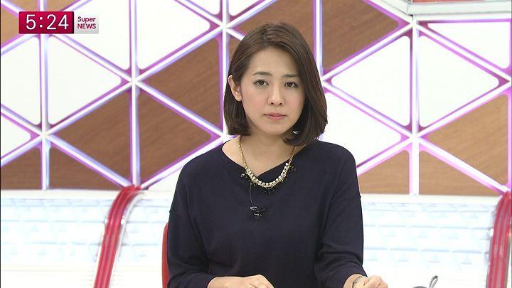 tsubakihara20150218_13.jpg