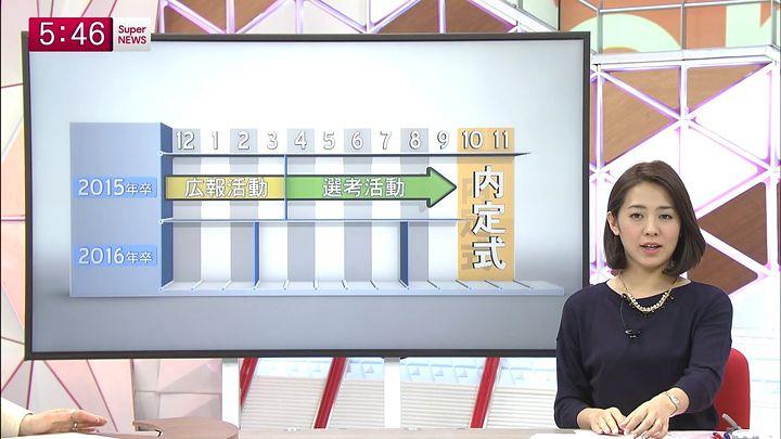 tsubakihara20150218_14.jpg