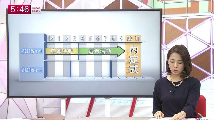 tsubakihara20150218_15.jpg