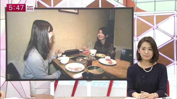 tsubakihara20150218_18.jpg