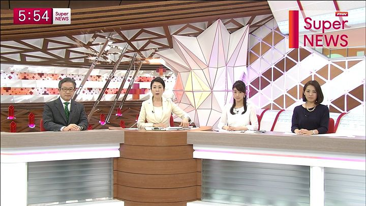 tsubakihara20150218_19.jpg