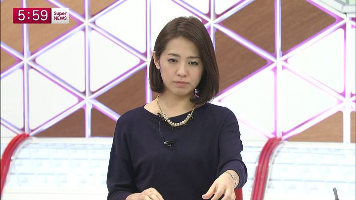 tsubakihara20150218_20.jpg