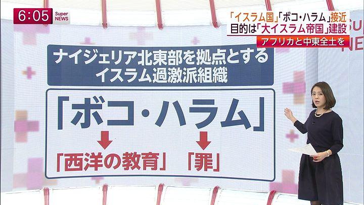 tsubakihara20150218_22.jpg