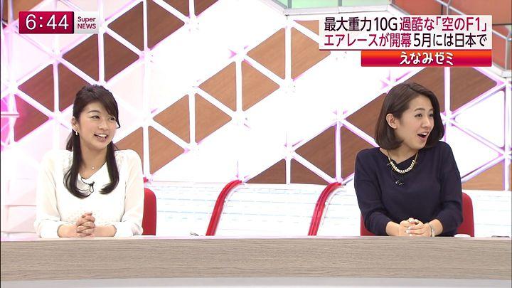 tsubakihara20150218_23.jpg