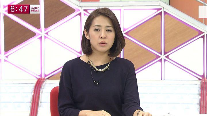 tsubakihara20150218_24.jpg