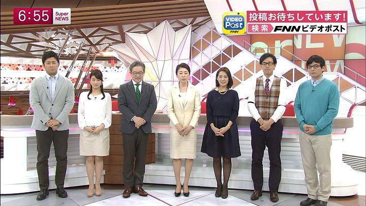tsubakihara20150218_25.jpg