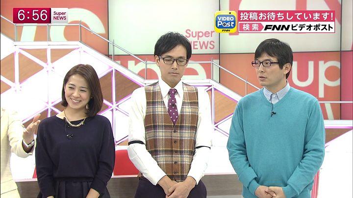 tsubakihara20150218_26.jpg