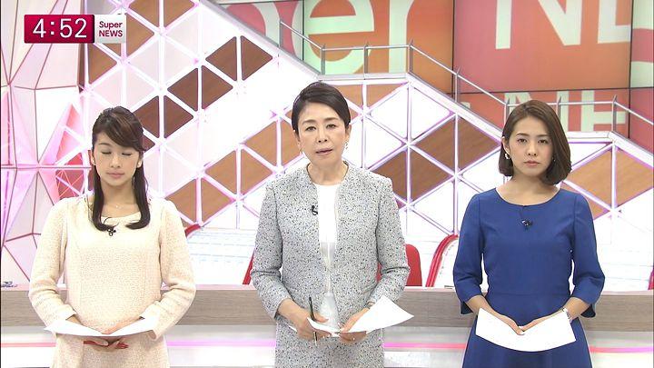 tsubakihara20150220_01.jpg