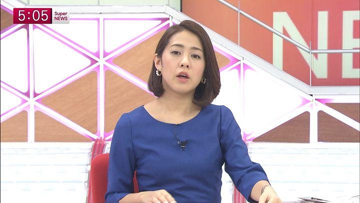 tsubakihara20150220_03.jpg
