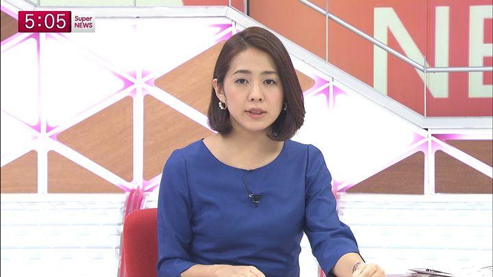 tsubakihara20150220_04.jpg