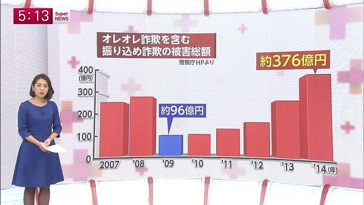 tsubakihara20150220_05.jpg