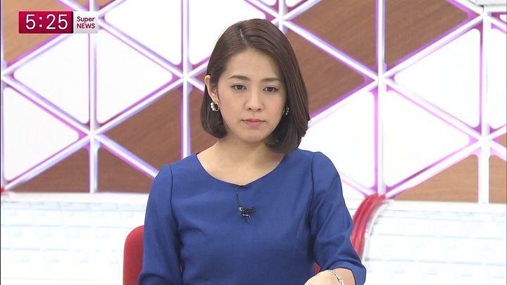 tsubakihara20150220_08.jpg