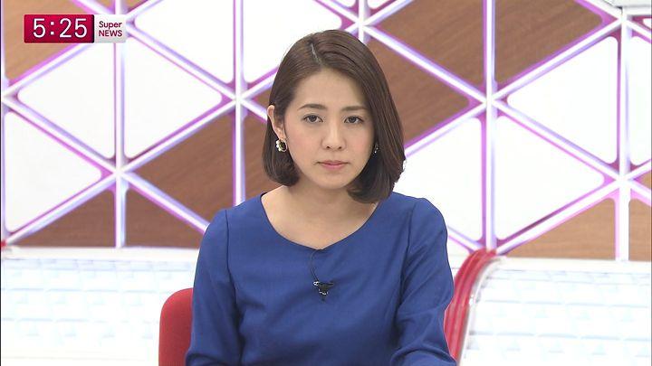 tsubakihara20150220_09.jpg