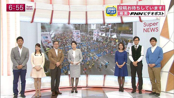 tsubakihara20150220_13.jpg