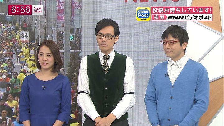 tsubakihara20150220_14.jpg