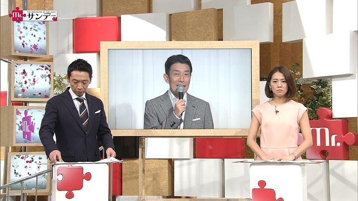 tsubakihara20150222_02.jpg