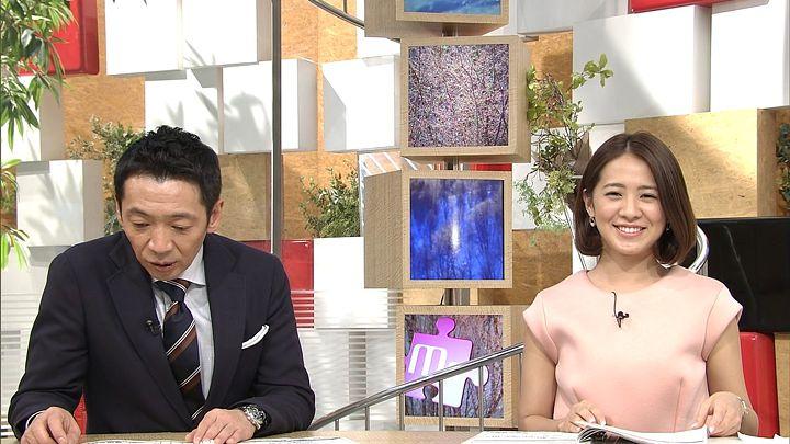 tsubakihara20150222_10.jpg
