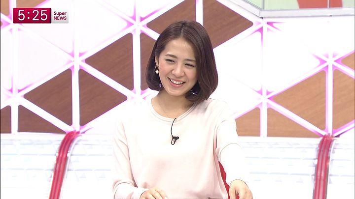 tsubakihara20150223_02.jpg