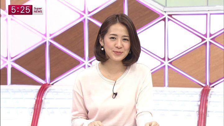 tsubakihara20150223_05.jpg
