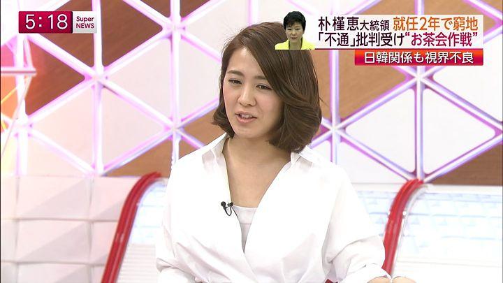 tsubakihara20150225_02.jpg