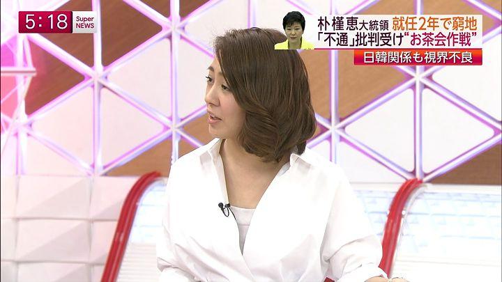 tsubakihara20150225_03.jpg