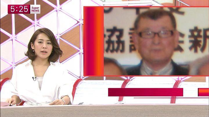 tsubakihara20150225_05.jpg