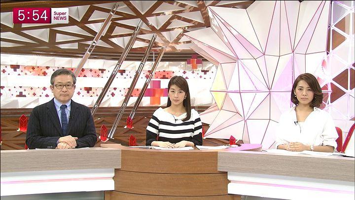 tsubakihara20150225_07.jpg