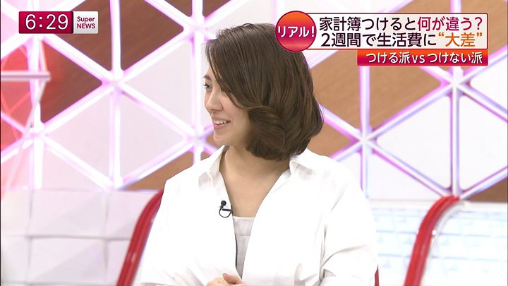 tsubakihara20150225_08.jpg