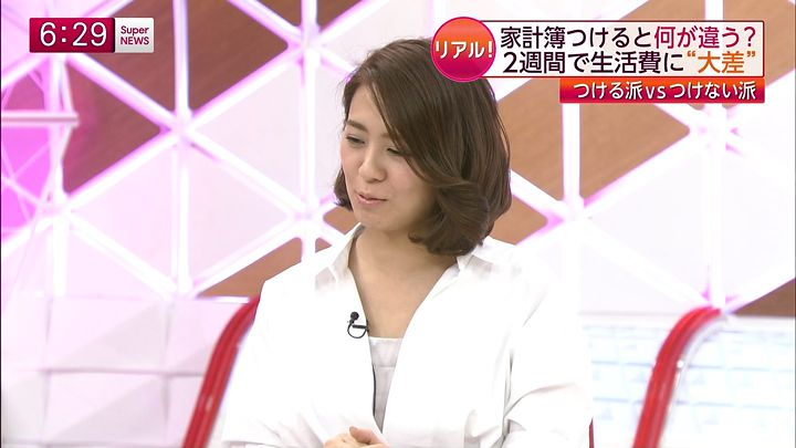 tsubakihara20150225_09.jpg