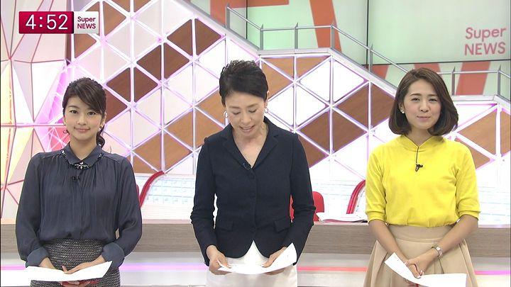 tsubakihara20150227_01.jpg