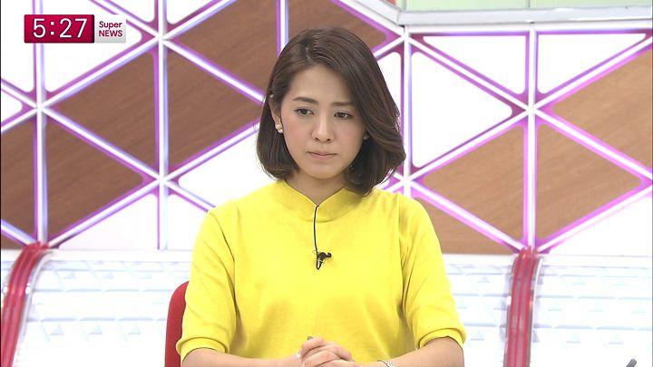 tsubakihara20150227_02.jpg