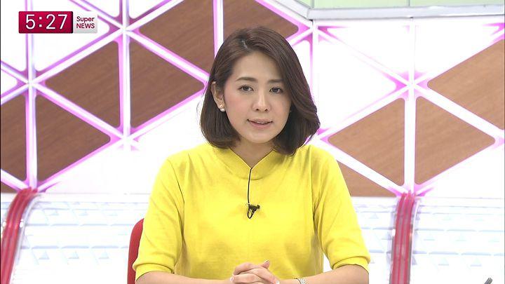 tsubakihara20150227_05.jpg