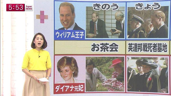 tsubakihara20150227_08.jpg