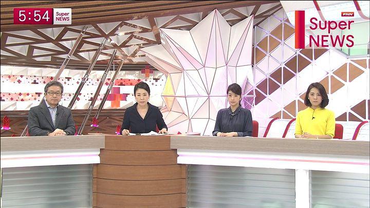 tsubakihara20150227_10.jpg