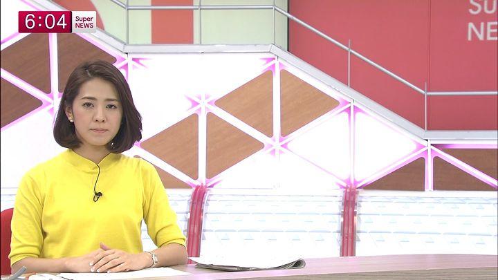 tsubakihara20150227_11.jpg