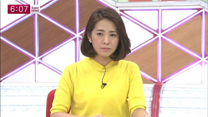 tsubakihara20150227_13.jpg